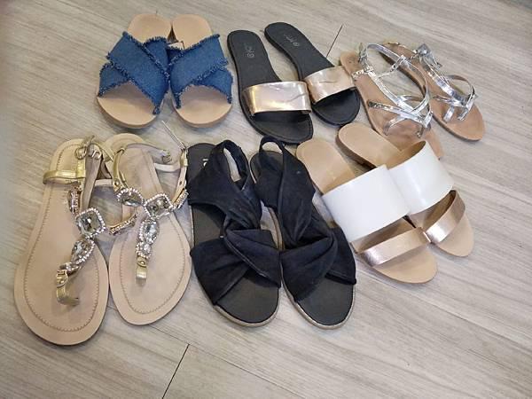 只有美但NG涼鞋拖鞋 (1).jpg