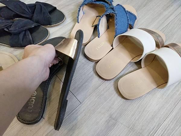 只有美但NG涼鞋拖鞋 (4).jpg