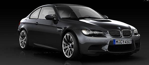 消光灰   BMW     - M3.jpg