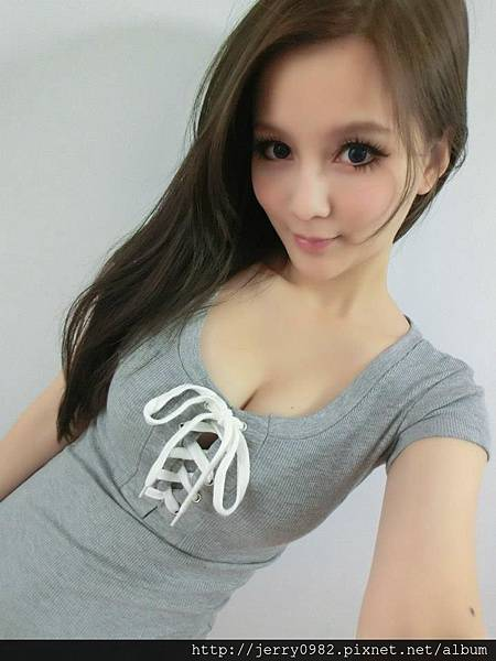楊淇安-019