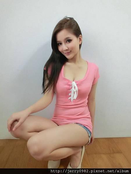 楊淇安-022