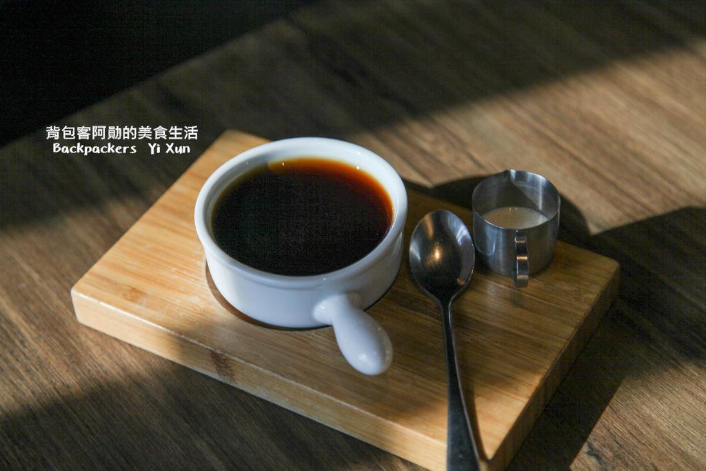 茶六-16.jpg