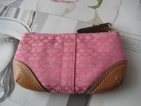 #40601-pink.jpg