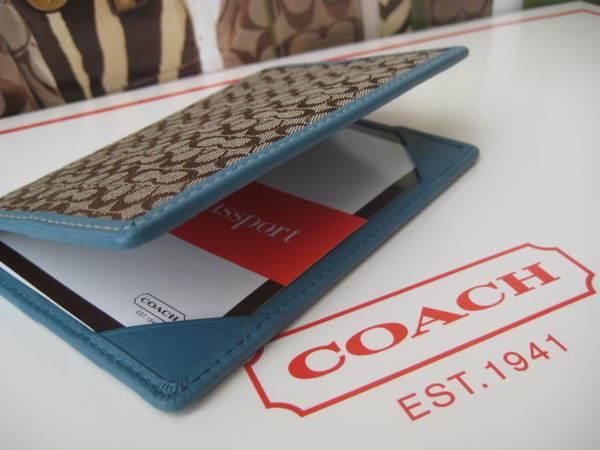 護照夾#60158-blu.jpg