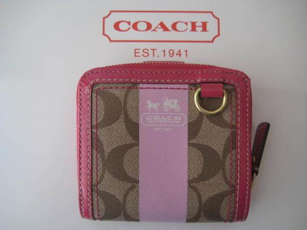 #41112-pink.jpg