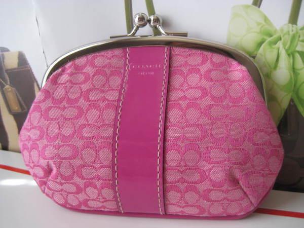 #60292-pink.jpg