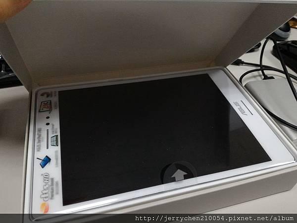 1ZenPad開箱.jpg