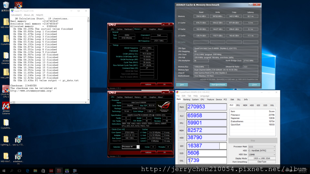螢幕擷取畫面 (26)BCKL340X8.png