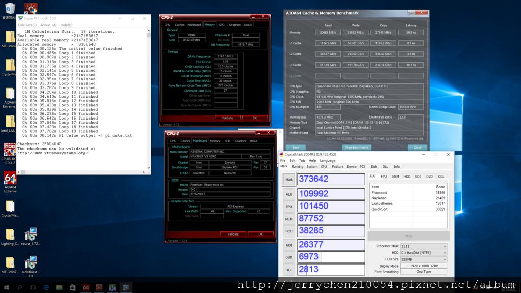 螢幕擷取畫面 (28)OC4.5G2133.png