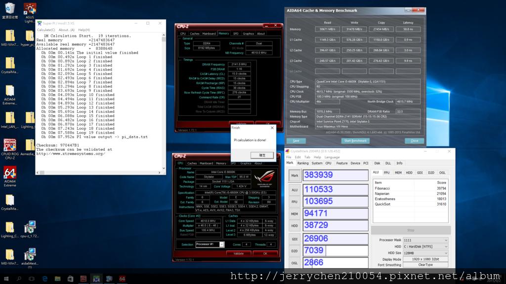 螢幕擷取畫面 (30)OC4.6GHz2133.png