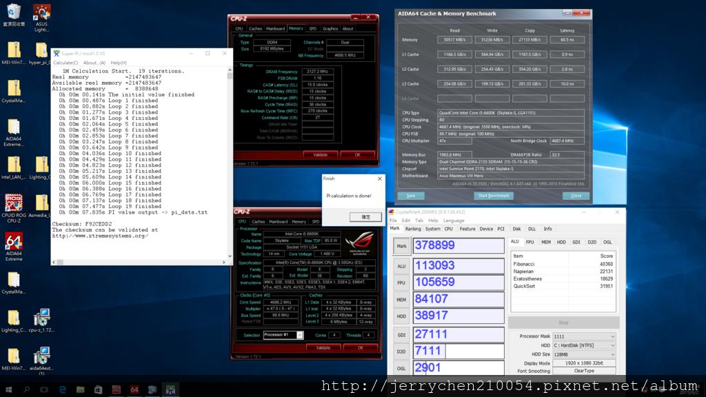 螢幕擷取畫面 (32)OC4.7GHz2133.png