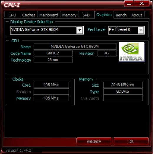 GPU.PNG