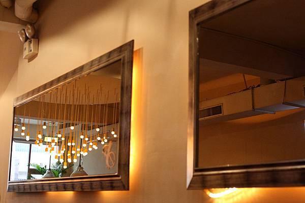 20110109 - 李。西餐廳_01.JPG