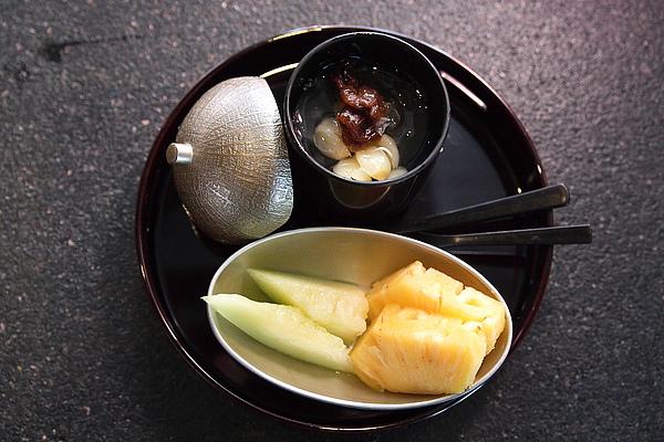 20100922-翼 日本料理_42.JPG