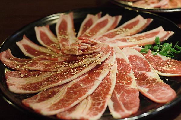 20100612-新橋燒肉01.JPG
