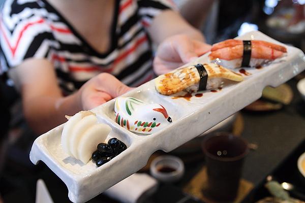 20100922-翼 日本料理_25.JPG