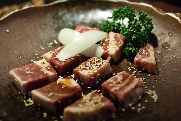 20100612-新橋燒肉06.JPG