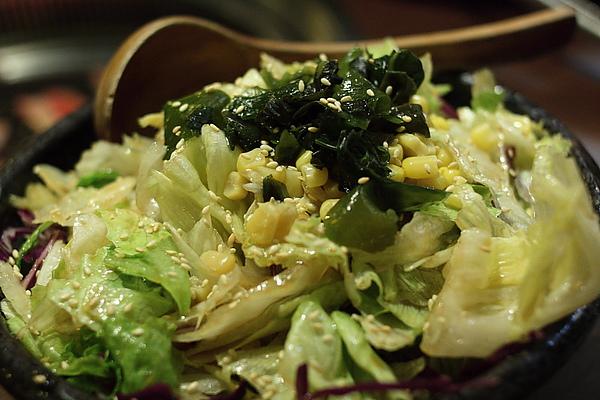 20100612-新橋燒肉04.JPG