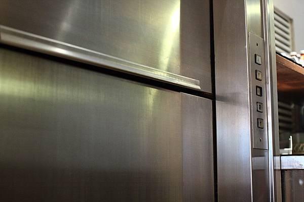 20110109 - 李。西餐廳_06.JPG