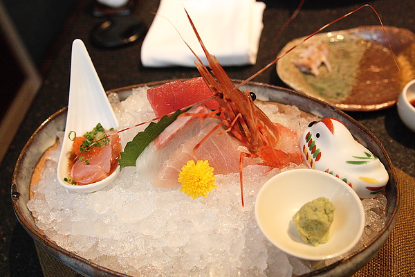 20100922-翼 日本料理_24.JPG