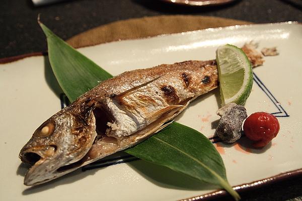 20100922-翼 日本料理_31.JPG
