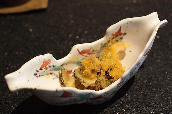 20100922-翼 日本料理_09.JPG