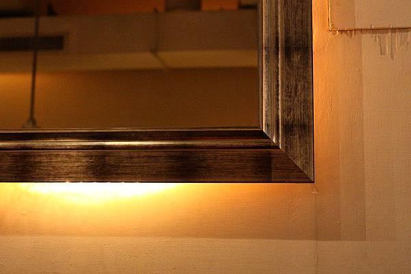 20110109 - 李。西餐廳_17.JPG