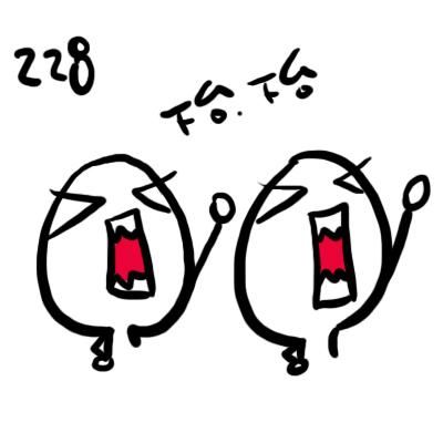 22808.jpg