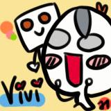 vivi02.jpg