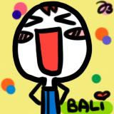 BALI02.jpg