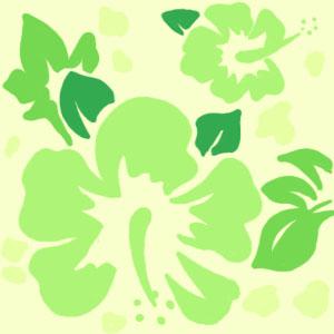 backgroundgreen.jpg