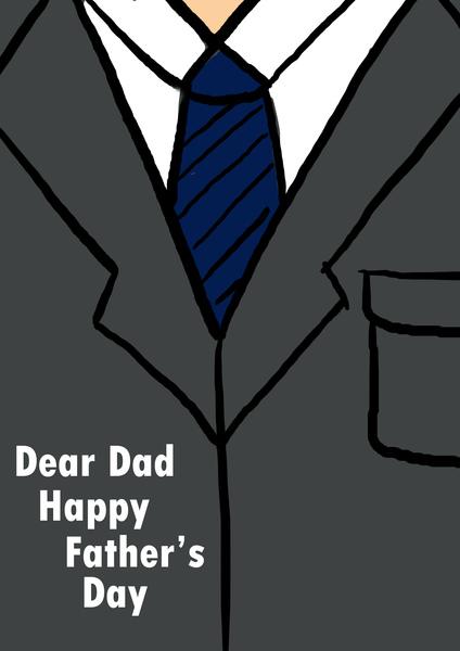 父親節卡片01.jpg