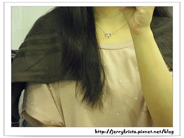 髮尾顏色.jpg