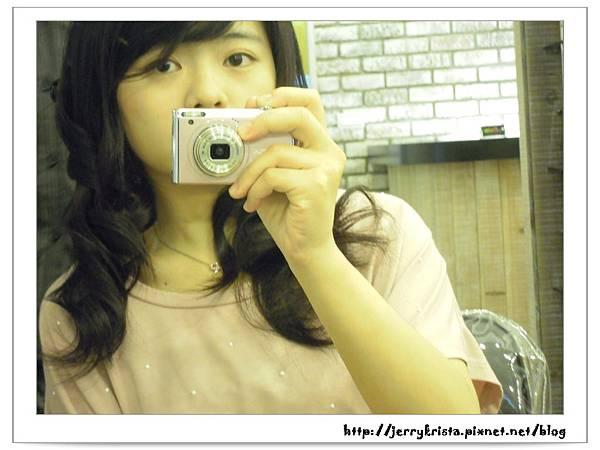 髮色2.jpg