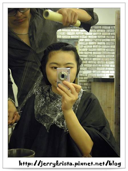 髮上保鮮膜.jpg