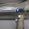 側燈.jpg