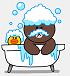 洗頭.png
