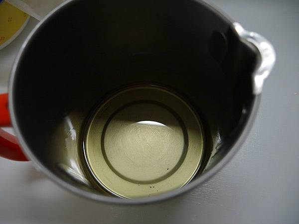 挑完螞蟻油2.jpg