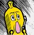 香蕉驚嚇.png