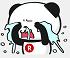 貓熊哭.png