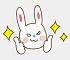 兔讚.png
