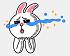 兔淚哭.png