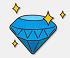 鑽石.png
