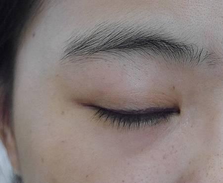 眼線近 (1).JPG