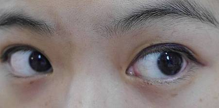 眼線近 (2).JPG