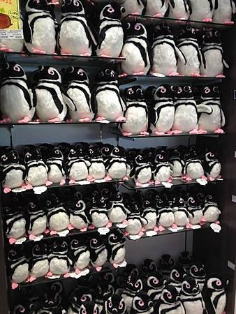 企鵝玩偶.jpg