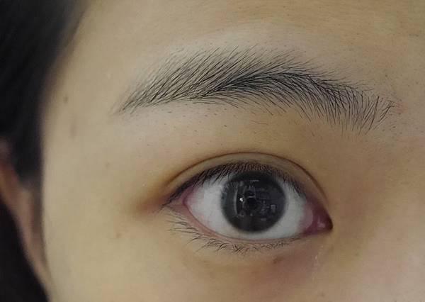 素眼.JPG