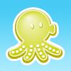 MSN顯示圖片_章魚.png