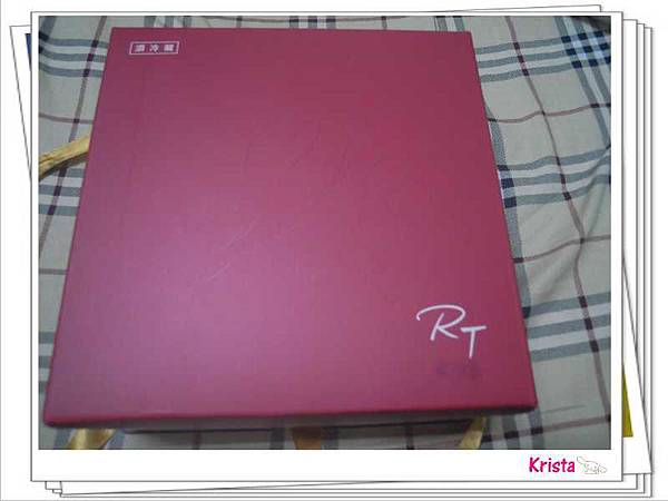 紅盒子~.jpg