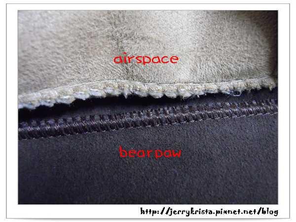 縫線比較.jpg